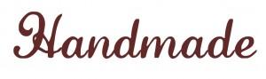 logo handmade jpg